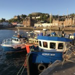 Is Oban worth visiting? Four things to do in Oban