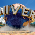 Is Universal Studios in Singapore worth going? Three main learnings when taking a roller coaster as an adult
