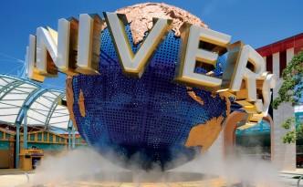 Universal_Studios_Singapore globe