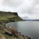 The Scorrybreac Walk in Portree: An easy hiking trail (Part 2)