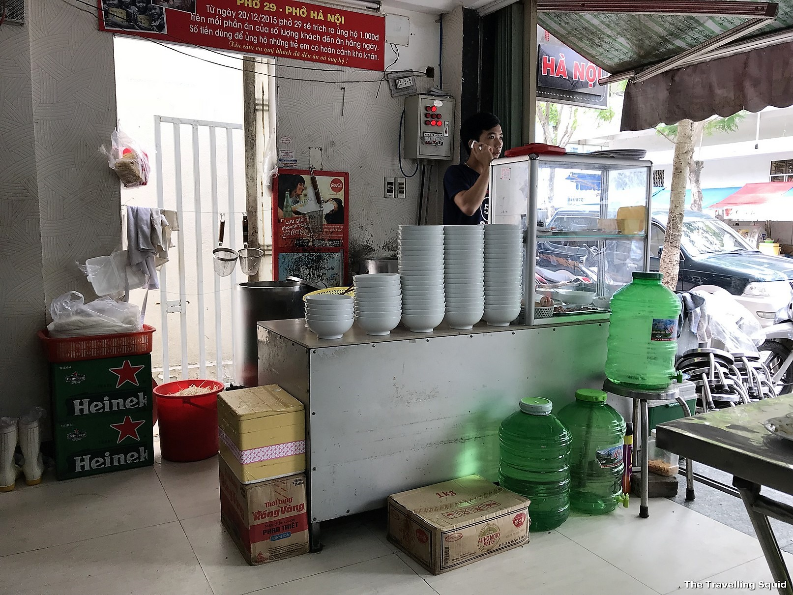 pho 29 hanoi danang