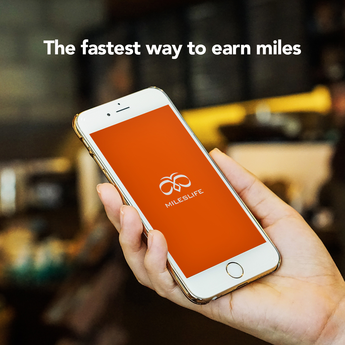 mileslife review 1000 miles frequent flyer