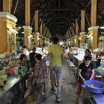 Must-visit: Review of the Hoi An Central Market in Vietnam