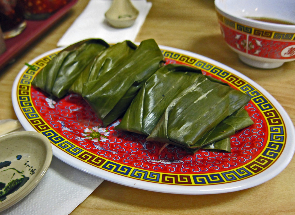Seven types of Vietnamese food to try in Central Vietnam