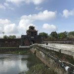 The Battle of Hue – what you must know before visiting Hue