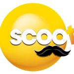 Is Scoot making it difficult for you to get refunds?