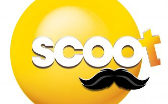 Is Scoot making it difficult for you to get refunds