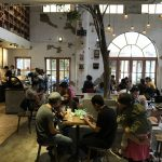 Review of Den Da Coffee and Dessert in Danang