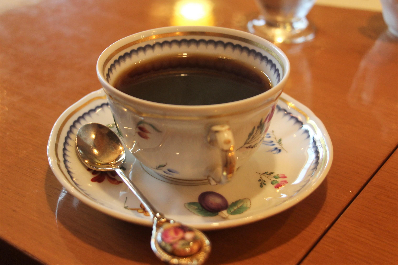 coffee rin ginza tokyo