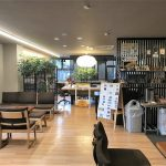 Review: For affordable accommodation in Kyoto check out Kaeda Guesthouse