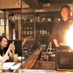 Review: For a good izakaya in Kyoto visit Beppinya