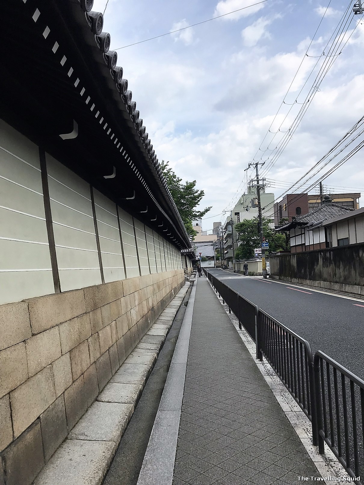 affordable accommodation in Kyoto check out Kaeda Guesthouse