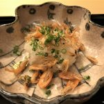 Review: A Kaiseki lunch at Gion Suetomo in Kyoto