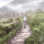Three reasons to watch anime Mushishi after your trip to Japan