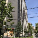 Review: For good value, stay at Hotel Brighton City in Osaka Kitahama