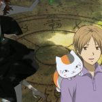 Review: Three reasons to watch Japanese anime series Natsume Yuujinchou