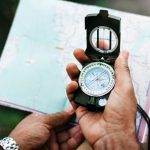 10 essential travel gear for a week long hike