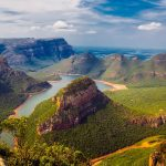5 interesting destinations to visit in Africa