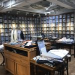 Why Kamakura Shirts is a must visit while in Kamakura