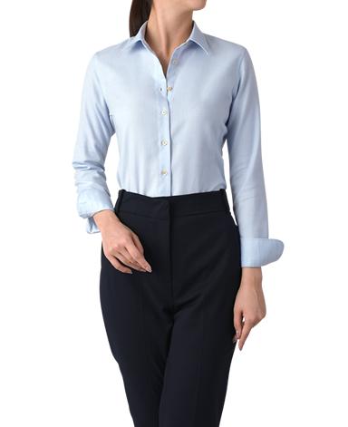 kamakura shirts women