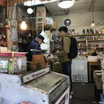 Four types of produce to buy in Kamakura
