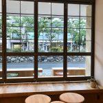 Photo story: Visiting Verve Coffee at Kamakura