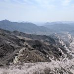 Part 2: The six hour Great Wall hike from Jiankou to Mutianyu