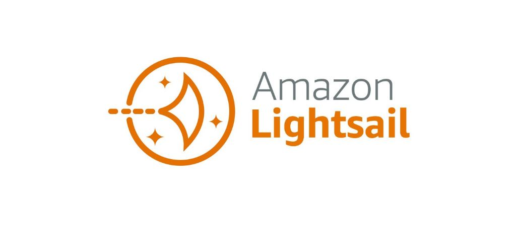 Should you migrate your WordPress site from Bluehost to AWS Lightsail?