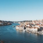 Five must visit destinations in Portugal