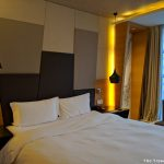 Recommended: Stay at Beijing Qianyuan International Hotel near Dongzhimen