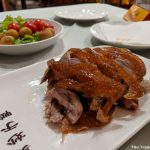 Why QuanJuDe has the best Peking Duck in Beijing