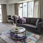 Review: Our stay at the Avani Metropolis Auckland Residences