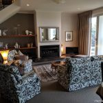 Recommended: Our stay at Karanda Bed & Breakfast in Rotorua