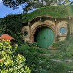 Is the Hobbiton movie set worth a visit?