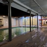 Is the Polynesian Spa in Rotorua New Zealand worth visiting?