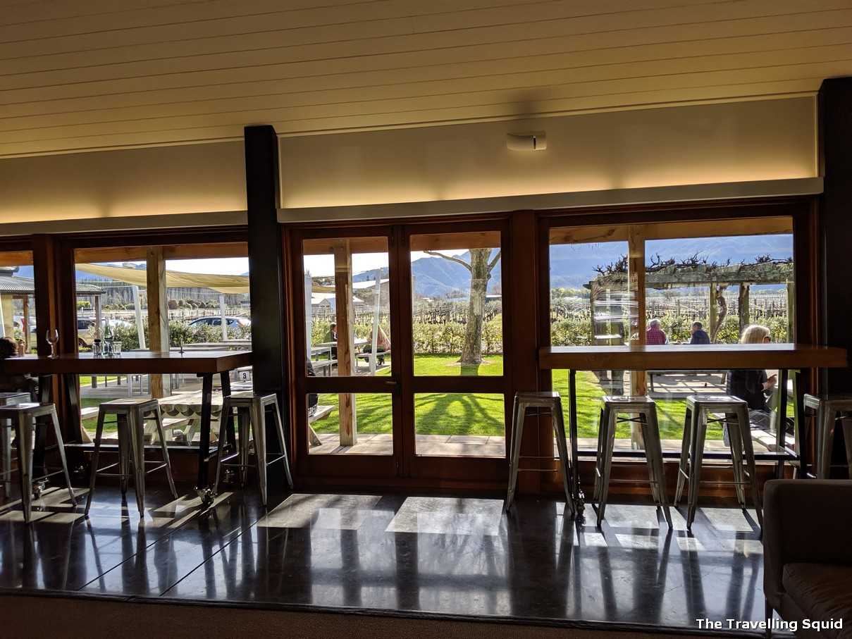 wairau river wines marlborough