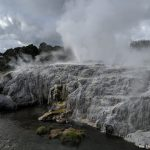 Three reasons to visit Te Puia in Rotorua New Zealand