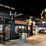 Why the Scotch Wine Bar in Blenheim New Zealand is highly recommended