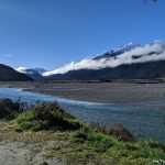 A 10 day New Zealand North and South island itinerary