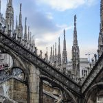 Is it worth entering the Milan Cathedral?
