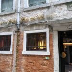 Recommended: Stay at Hotel Riva Del Vin in Venice