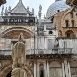 5 reasons to do the Secret Itineraries tour of the Doges Palace in Venice