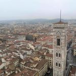 A guide to visit Florence Cathedral in under two hours