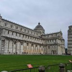 Planning a two day itinerary in Florence and Pisa – A nutshell