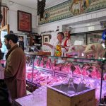 Why lunch at Dario Cecchini Solociccia was my favourite meal in Italy