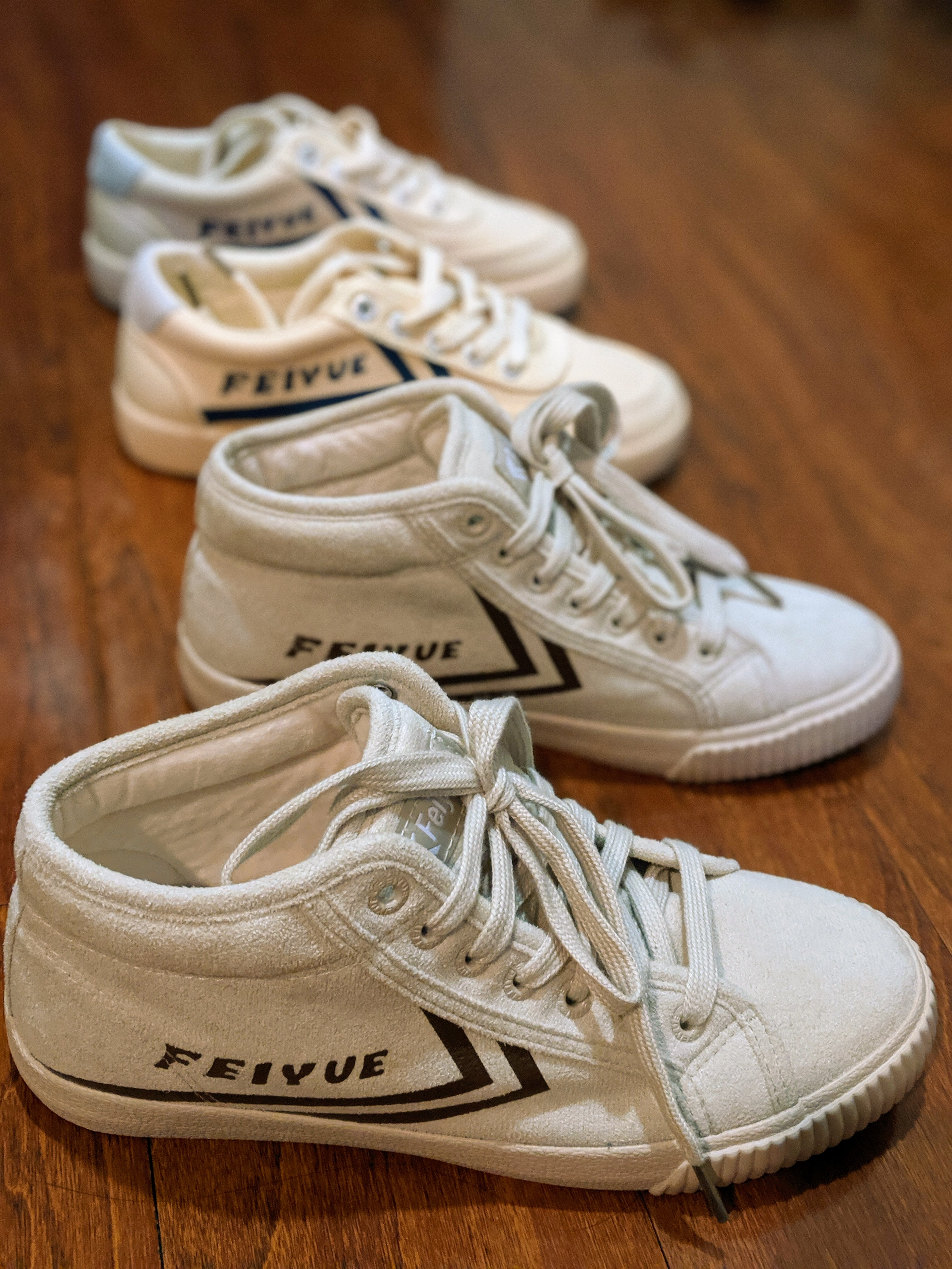 feiyue sneakers super useful high quality products to buy on Taobao