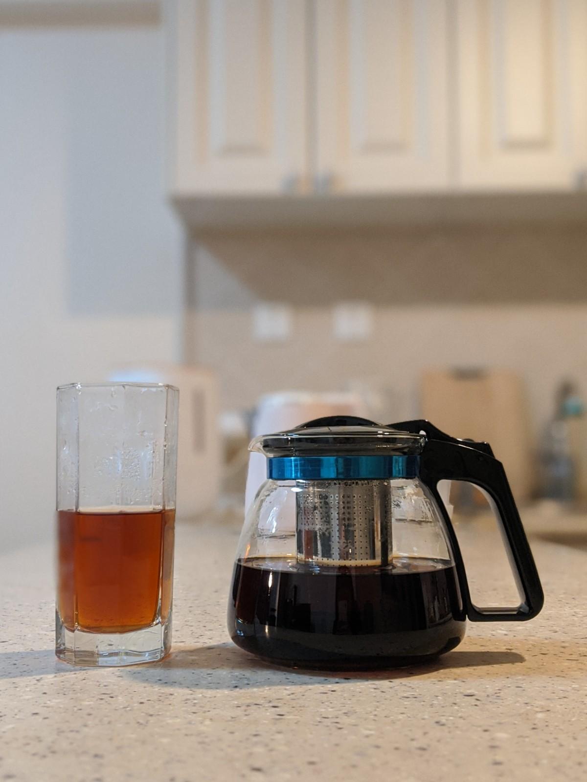 taobao tea utensils