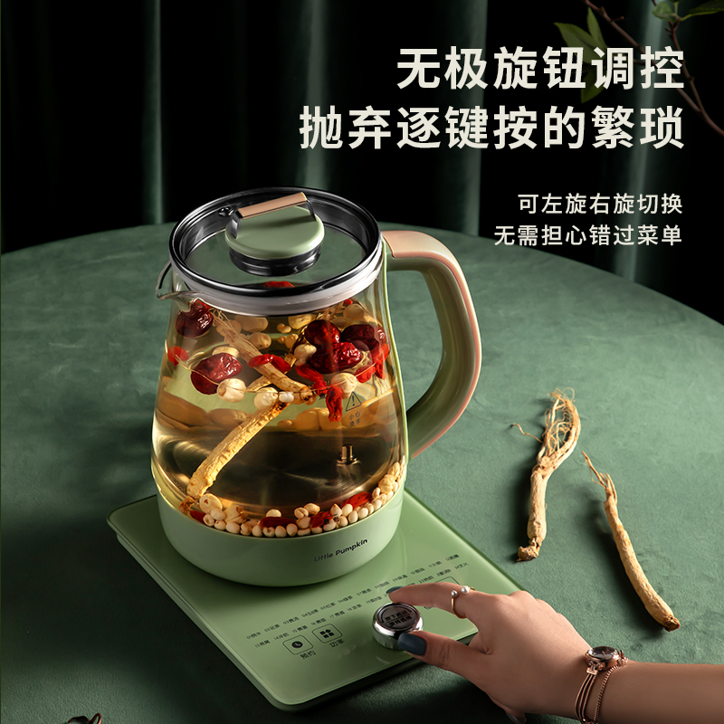 multi-functional pot super useful high quality products to buy on Taobao