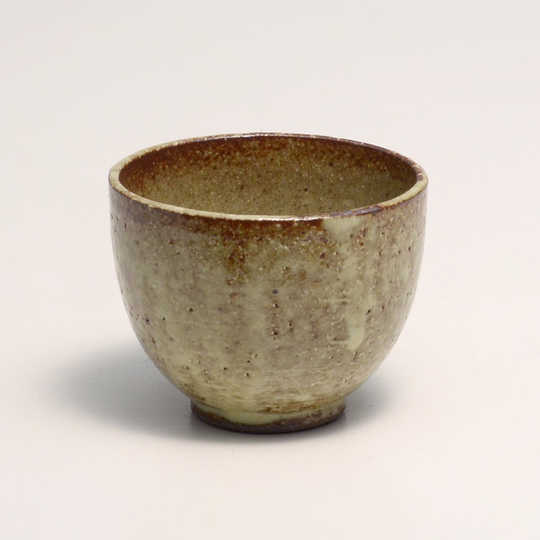 japanese looking tea cup super useful high quality products to buy on Taobao