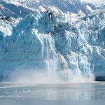 Touring The Epic Glaciers Of Alaska